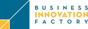 Business Innovation Factory