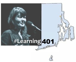 Learning401