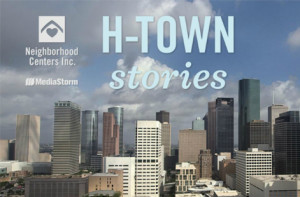 htown-stories-screencap