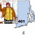 Learning401 logo 2014