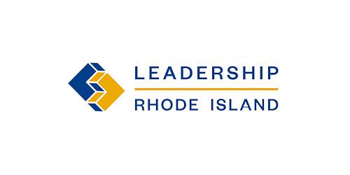 Leadership Rhode Island