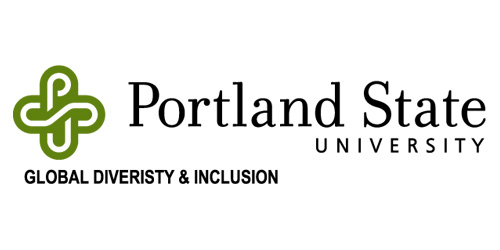 Portland State University Global Diversity & Inclusion